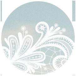 Kontakt Blume