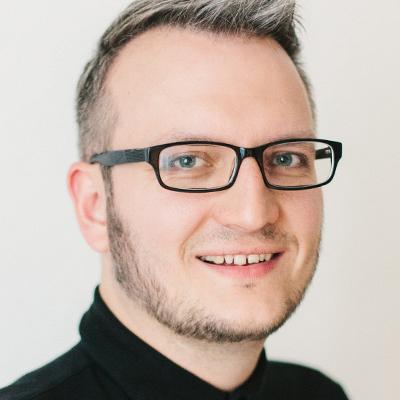 Matthias Popp