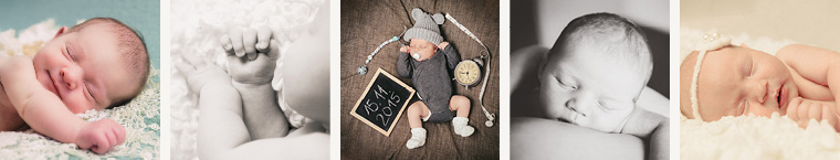 Babyfotografie Dessau, Wittenberg, Halle (Saale), Bitterfeld-Wolfen, Leipzig, Delitzsch, Babyfotos Muldestausee, Babyfotograf, Neugeborenen-Fotografie