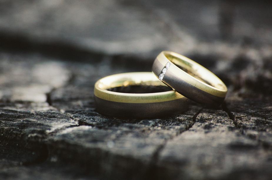 Wedding Photography Hochzeit Hochzeitsfotografie Dresden