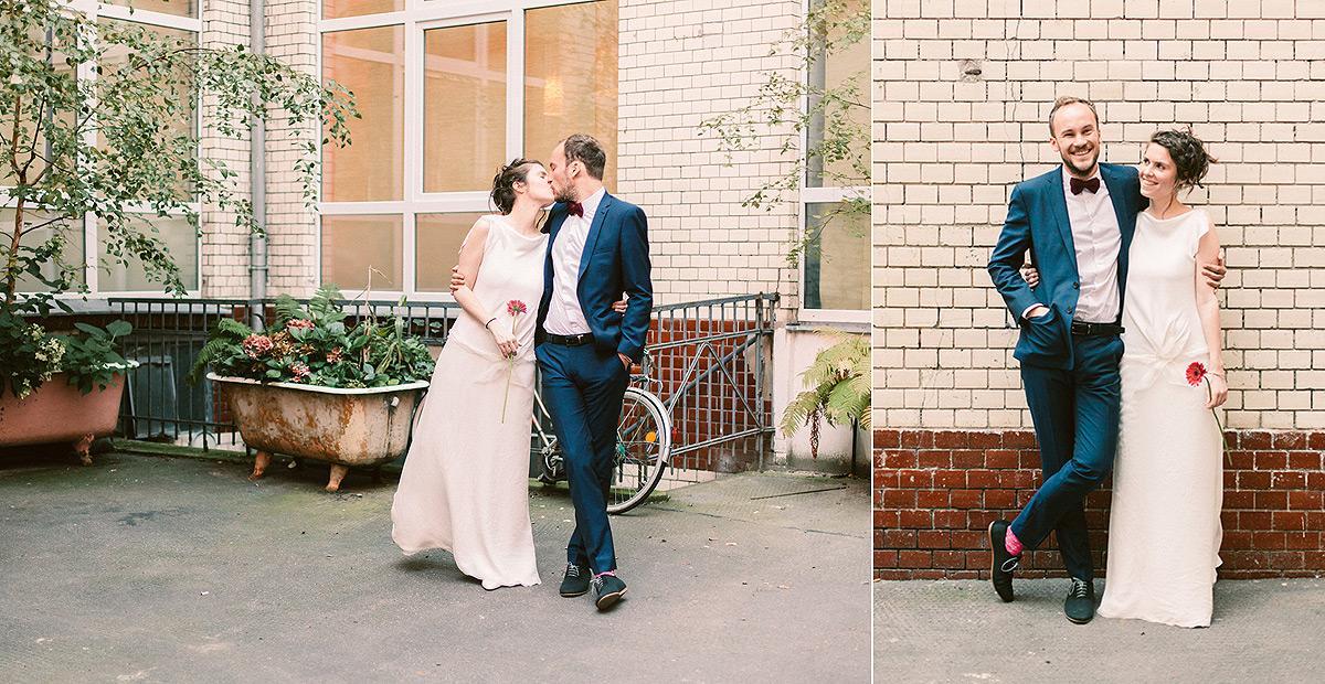 Hochzeit Fotograf Dresden