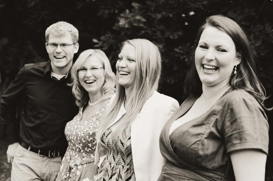 Familienfotograf Dresden