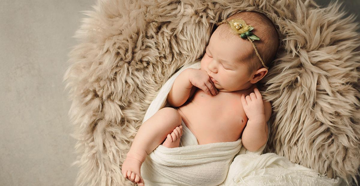 Babyfotografie Dresden, Freital, Pirna, Meissen, Babyfotos, Babyfotograf Nina Popp