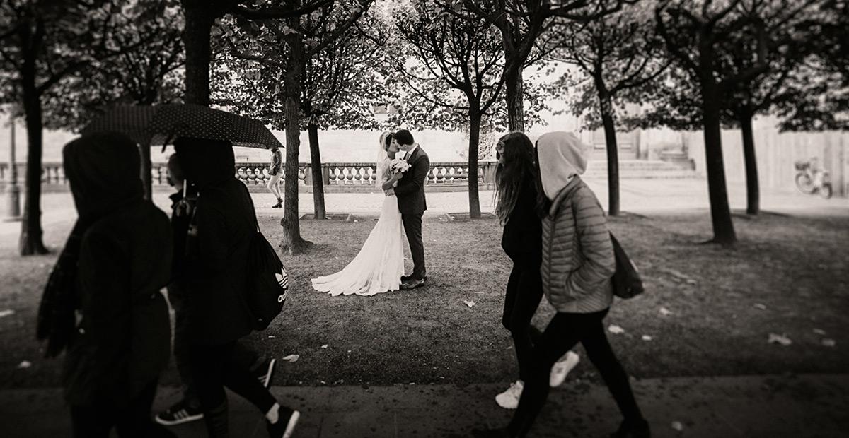 Hochzeitsfotografie Dresden, Freital, Pirna, Meissen, Chemnitz, Leipzig, Hochzeitsfotograf Matthias Popp