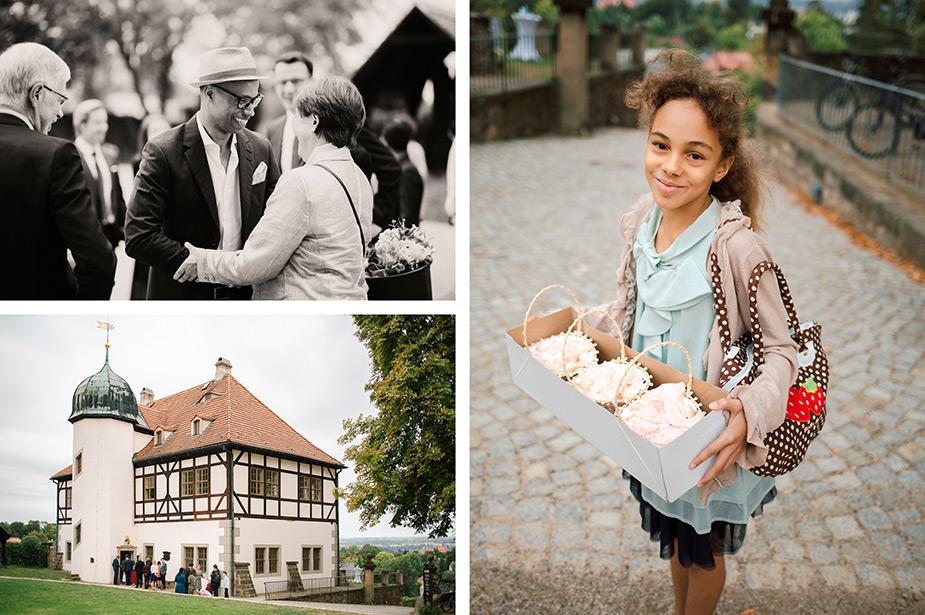 Fotografie Leipzig, Halle/Saale, Dessau, Bitterfeld-Wolfen, Hochzeitsfotograf Matthias Popp, Nina Popp