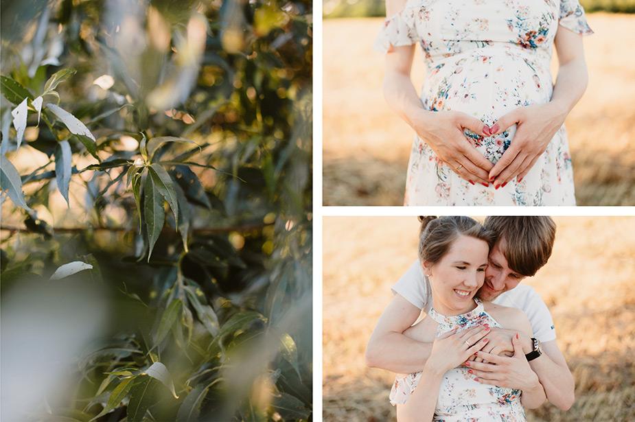 Babybauchfotografie Dresden, Freital, Pirna, Meissen, Babyfotos, Babybauchfotograf, Schwangerschaft