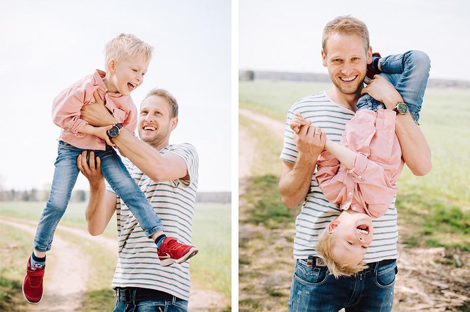 familie fotoshooting, muldestausee, bitterfeld-wolfen, dessau, halle-saale, wittenberg, dresden