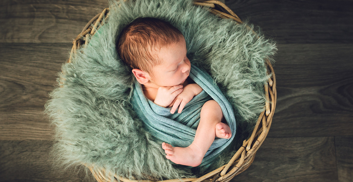 fotograf dresden, bitterfeld, babyfotografie, dessau, wittenberg, halle saale, leipzig, delitzsch, babyfotos muldestausee, babyfotoshooting, babyfotograf, neugeborenen fotografie, nina popp