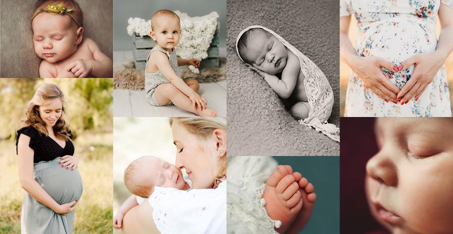 babyfotograf dresden, bitterfeld, babyfotografie, dessau, wittenberg, halle saale, leipzig, delitzsch, babyfotos muldestausee, babyfotoshooting, babyfotografie, neugeborenen fotografie, babygalerie nina popp