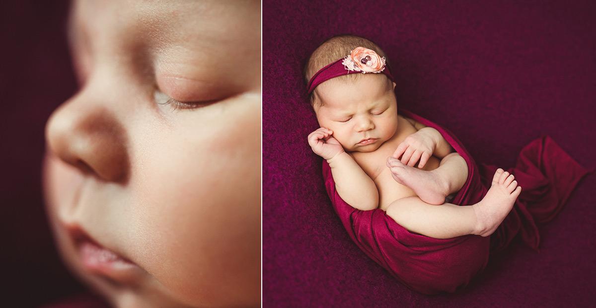 babyfotograf dresden, bitterfeld, babyfotografie, dessau, wittenberg, halle saale, wurzen, leipzig, delitzsch, babyfotos muldestausee, babyfotoshooting, babyfotografie, neugeborenen fotografie, babygalerie nina popp