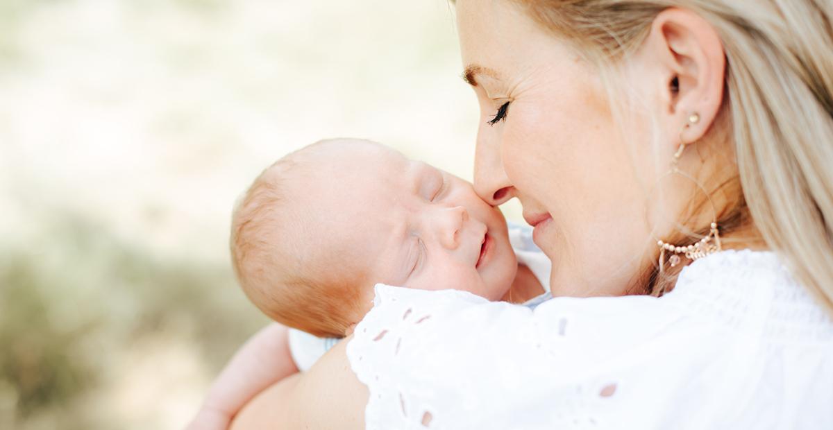 babyfotograf sachsen-anhalt, duebener heide, bitterfeld, babyfotografie, dessau, wittenberg, halle saale, wurzen, leipzig, delitzsch, köthen, babyfotos muldestausee, babyfotoshooting, babyfotografie, neugeborenen fotografie, babygalerie, nina popp